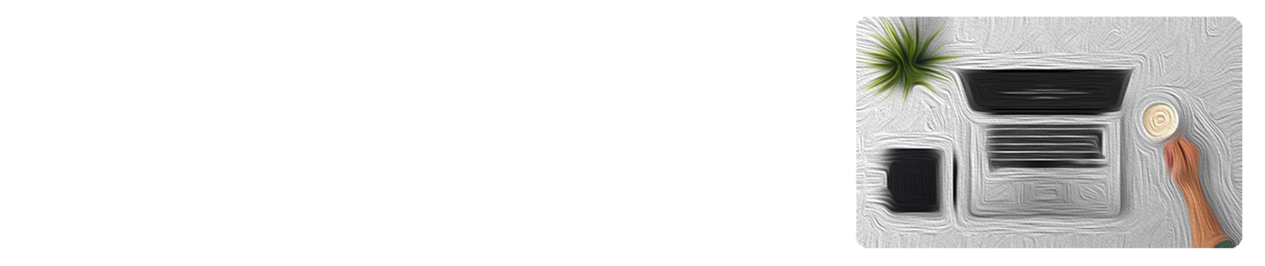 Silver Lake Development Group